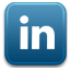 Bed Fantasy del Pollino su LinkedIn